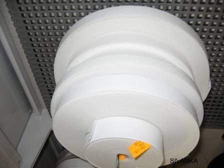 Elastika - elastični trakovi