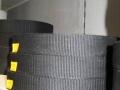 PES poliestrske gurtne 40 mm