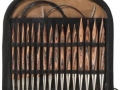 Komplet pletilk Knitpro